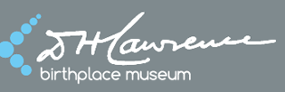 D. H. Lawrence Birthplace Museum