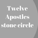 Twelve Apostles Stone Circle
