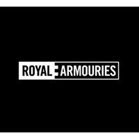 The Royal Armouries Museum Leeds