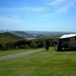 Padstow Touring Park