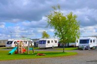 Tullans Country Holiday Park