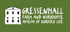 Gressenhall Farm and Workhouse