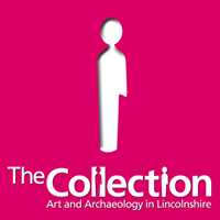 The Collection Lincoln & Usher Gallery