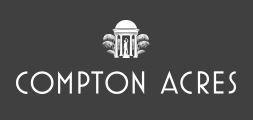 Compton Acres