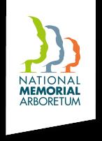 The National Memorial Arboretum