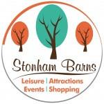Stonham Barns Leisure & Shopping Village