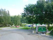 Knight Stainforth Hall Caravan & Camping Park