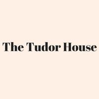 Tudor House Museum, Weymouth