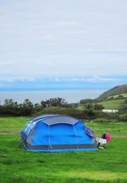 Exmoor Coast Holidays
