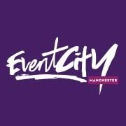 EventCity Manchester
