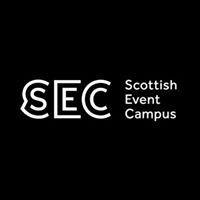 Scottish Event Campus - SEC Glasgow