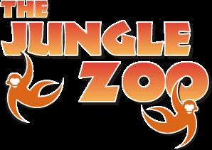 Jungle Zoo