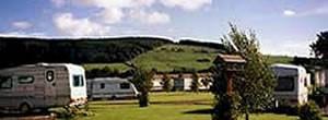 Cressfield Caravan Park
