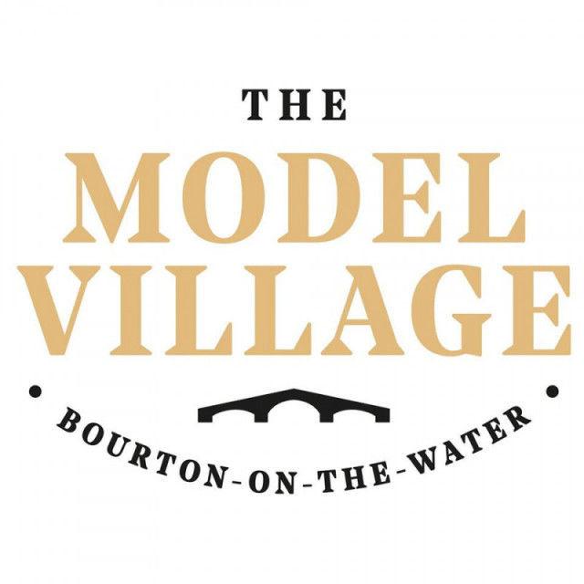 Bourton Model Village