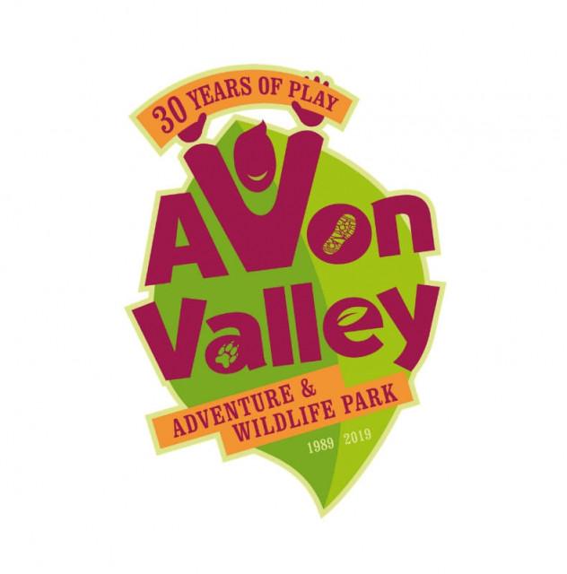 Avon Valley Adventure & Wildlife Park
