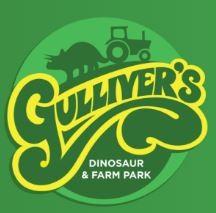 Dinosaur and Farm Park