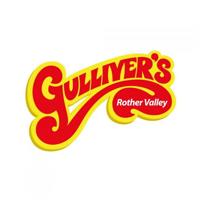Gulliver's Valley Resort