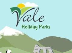 Penlon Holiday Park