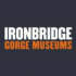 Museum Of The Gorge - An Ironbridge Gorge Museum